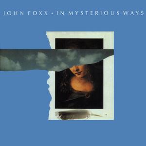 In Mysterious Ways album