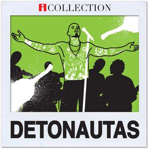 iCollection - Detonautas album