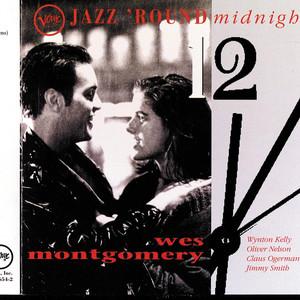 Jazz Round Midnight album