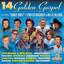 14 Golden Gospel cover