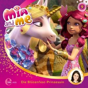 Folge 9: Die Blütenfest-Prinzessin