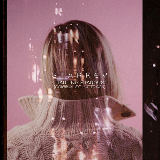Charting Stardust (Original Soundtrack)