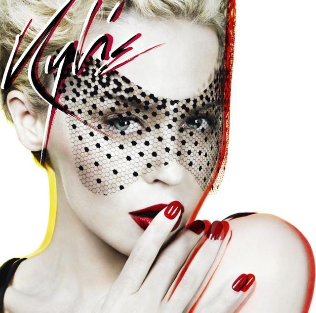 X Album by Kylie Minogue | Lyreka X Album