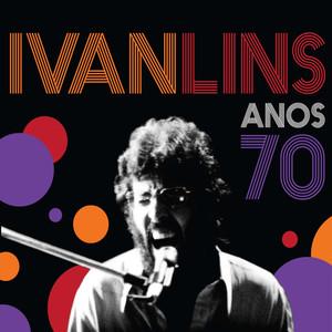 Anos 70 (Ao Vivo) album