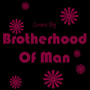 Covers By Brotherhood Of Man album