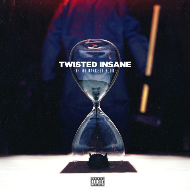Twisted Insane