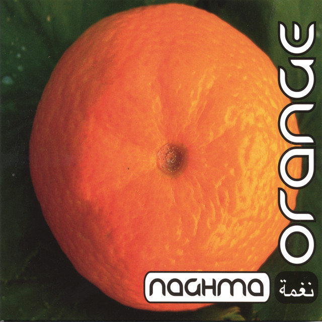 Long Lachi Song: Yanabinah, A Song By Naghma On Spotify