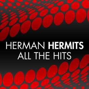 All The Hits Plus More album