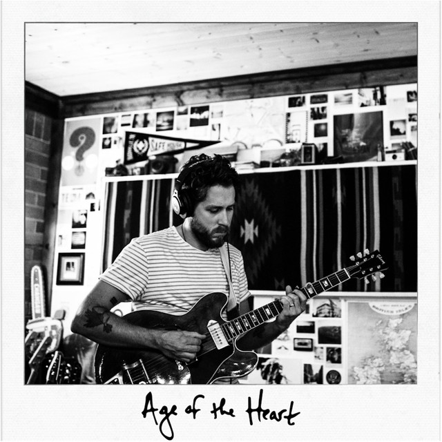 Age of the Heart