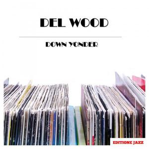 Down Yonder album