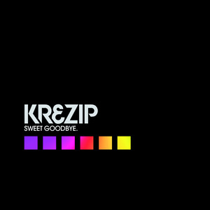 Sweet Goodbye - Krezip