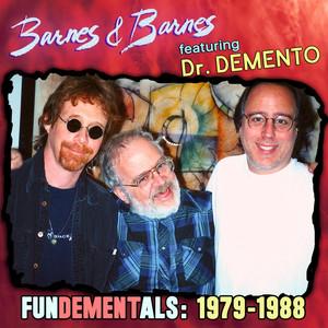 Fundementals (1979-1988) album