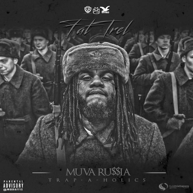 Muva Russia