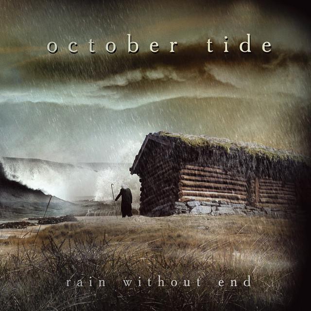 October Tide - Tunnel Of No Light