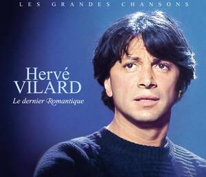 Le Dernier Romantique album