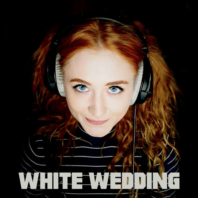White Wedding (Live from H.Q.)