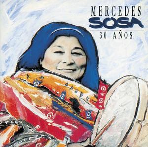 30 Años album