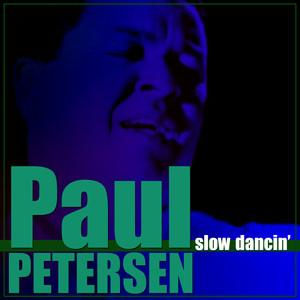 Slow Dancin' album
