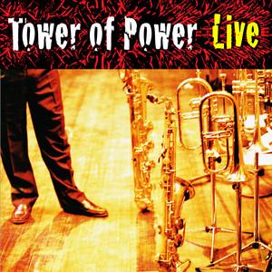 Soul Vaccination: Live album