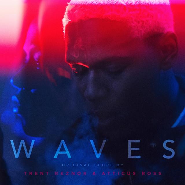 Waves (Original Score)