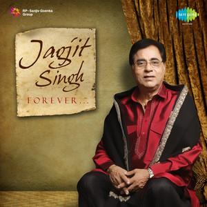 Jagjit Singh Forever Albümü