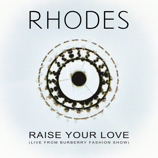 rhodes black singles The latest group of us rhodes scholars includes 10 african-americans, the most ever in a single rhodes class, a transgender man and four students from colleges that had never had received the.