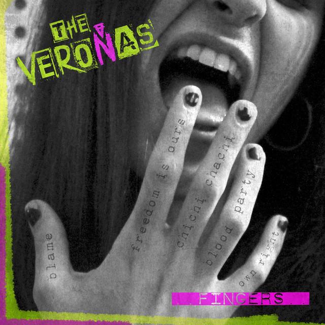 The Veroñas