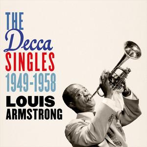 The Decca Singles 1949-1958 Albümü