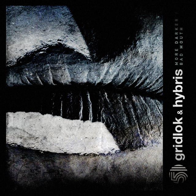More Darker / Bad Mouth