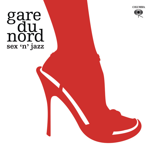 Sex 'N' Jazz