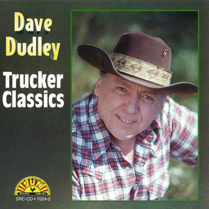 Trucker Classics album