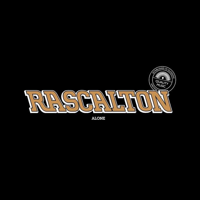 Rascalton