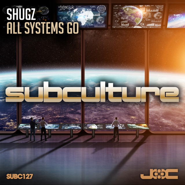 Shugz