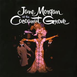 At the Cocoanut Grove album