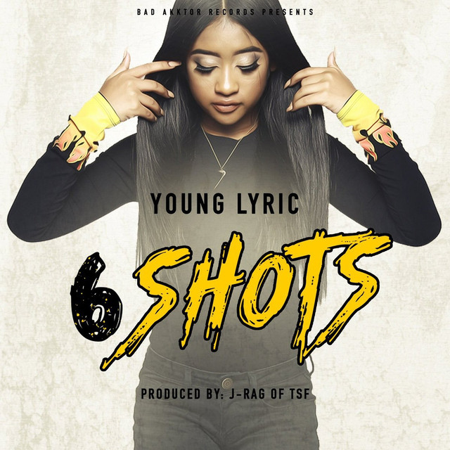 6 Shots