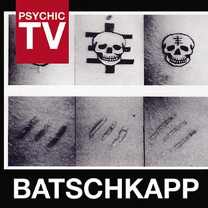 Batschkapp album