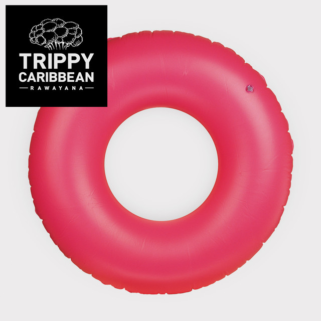 Trippy Caribbean