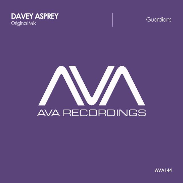 Davey Asprey tickets and 2019 tour dates
