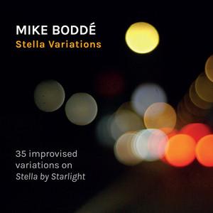 Stella Variations