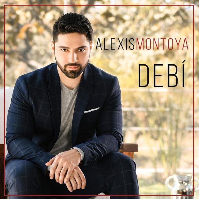 Alexis Montoya