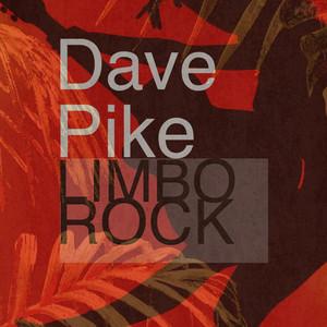 Limbo Rock album