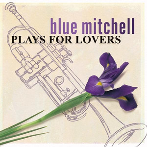 Plays For Lovers (Remastered) album