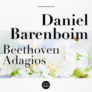 Beethoven Adagios Albümü