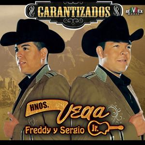 Hermanos Vega Jr.