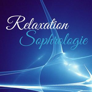Relaxation et Sophrologie - Musique Méditation Zen, Bruit Blanc Naturel et New Age Massage Profond Albumcover