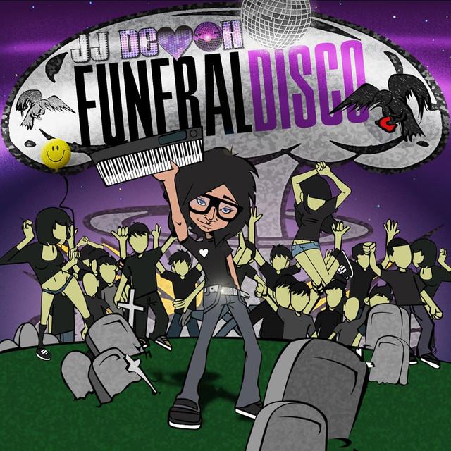 Funeral Disco (Clean)
