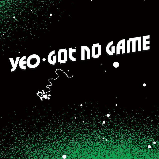 Got No Game
