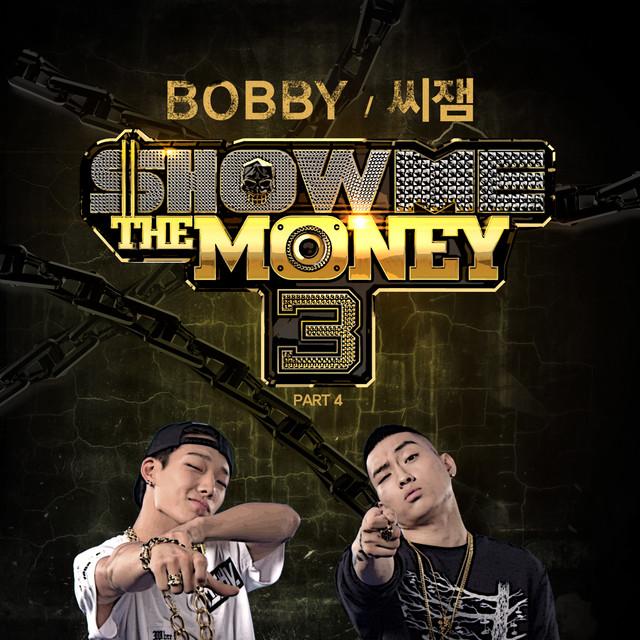 Show me the money3 Part 4