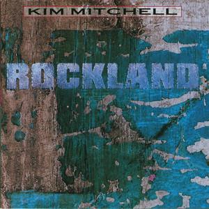 Rockland album