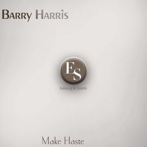 Make Haste album